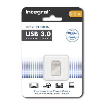 Unità Flash 512 GB |