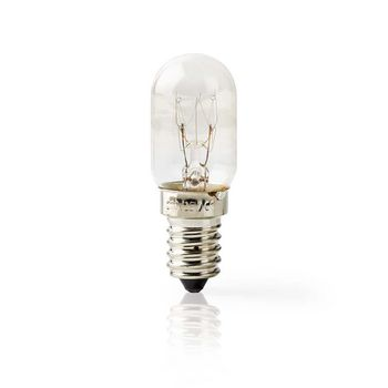Refrigerator Lamp | E14 | 15 W
