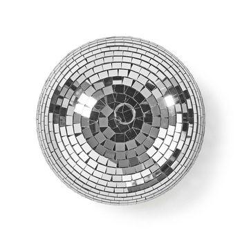 Mirror Ball | 20 cm