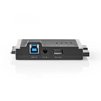 "Hard Disk Adapter   USB 3.0   2.5 / 3.5""   IDE / SATA"