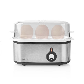 Egg Cooker | 3 Pcs | 210 Watts