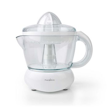 Citrus Press | 25 W | 0.7 L l White