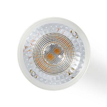 LED Lamp E14 | R50 | 2.9 W | 196 lm