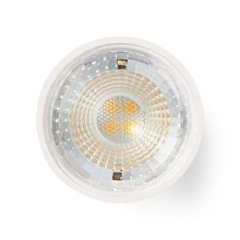 LED Lamp GU5.3 | MR 16 | 6 W | 450 lm
