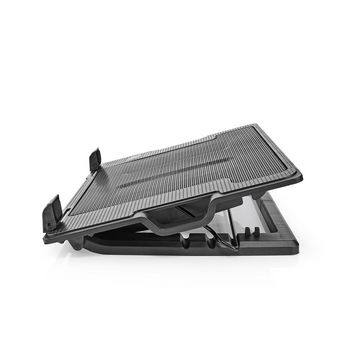 Notebook Stand | up to 18"
