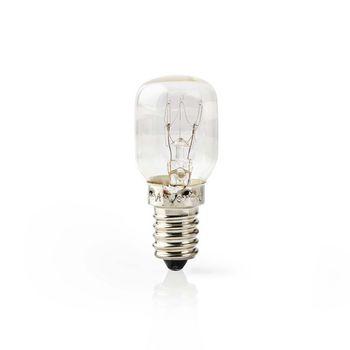 Ofenlampe | E14 | 25 W