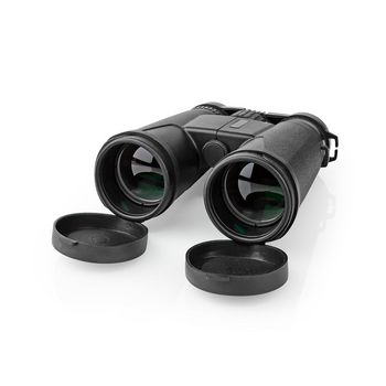 Binocular | Magnification: 10 | Objective Lens Diameter: 42 mm | Eye Relief: 12 | Field of View: 96 m |