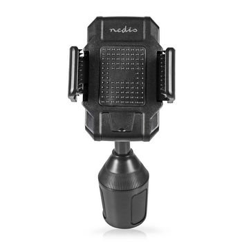 Smartphone Car Mount | Universal | 360° Rotatable