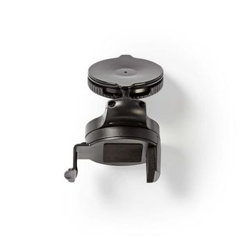 Smartphone Car Mount | Suction Cup | 360° Rotatable | 90° Tiltable