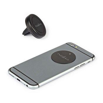 Smartphone Car Mount | Universal | Magnetic