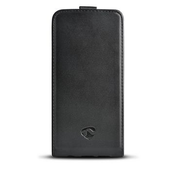 Flip Case for Samsung Galaxy A20e | Black
