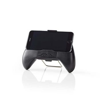 "Smartphone Gamepad | Cooler | for 4""- 6.5"" screen sizes 