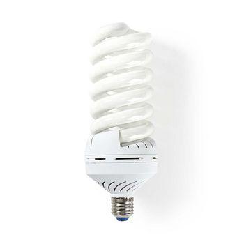 Reservelamp voor Fotostudio | 70 W | 5500 K | E27