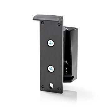 Speaker Wall Mount   Sonos® PLAY:1™   Tiltable and Rotatable   Max 3 kg
