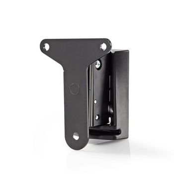 Speaker Wall Mount | Sonos® PLAY:3™ | Tiltable and Rotatable | Max 3 kg
