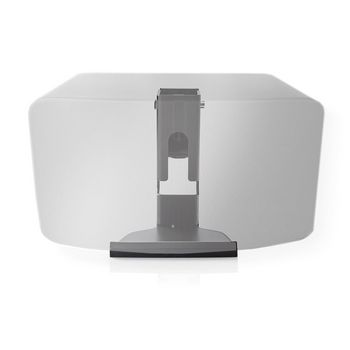 Speaker Wall Mount | Sonos® PLAY:5-Gen2™ | Tiltable and Rotatable | Max 7 kg