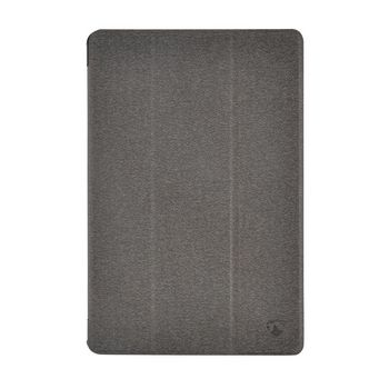 "Folio Case for Samsung Galaxy Tab S5E 10.5"" 2019 