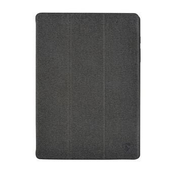 "Tablet Folio Case | Used for: Apple | iPad Pro 11"" 2019 