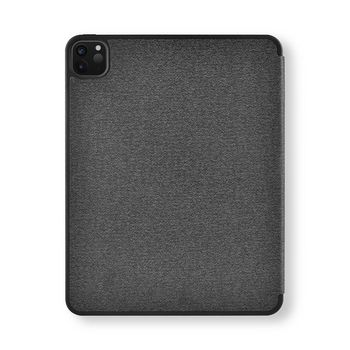 "Folio Case for Apple iPad Pro 11"" 2020 