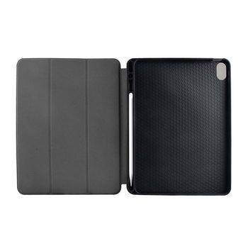 """Tablet Folio Case 