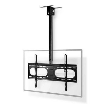 "Full Motion TV Ceiling Mount | 42-65"" | Max 45 kg | Adjustable Height"