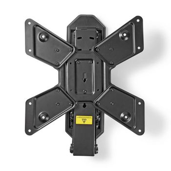 Motorized TV Ceiling Mount | 23 - 55"