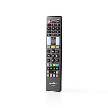 Replacement Remote Control | Samsung TV | Ready to Use