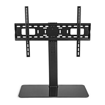 """Fixed TV Stand 