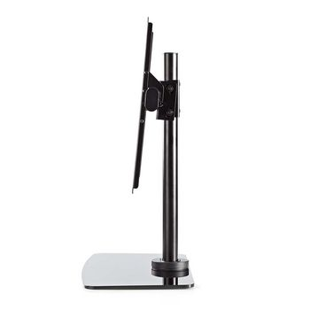 """Full Motion TV Stand 