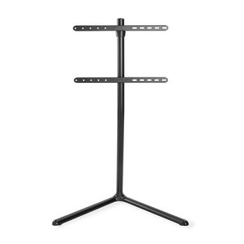 TV Floor Stand | 49 - 70"