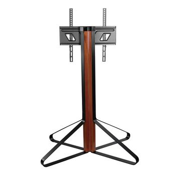 TV Floor Stand | 43 - 65"
