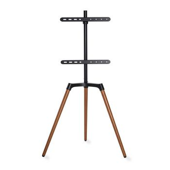 TV Floor Stand | 50 - 65"