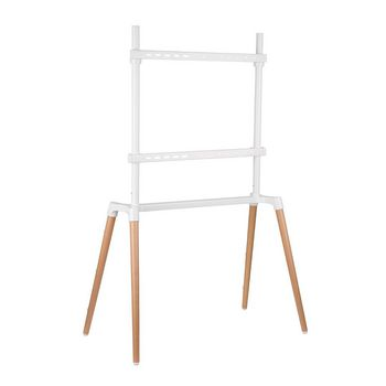 TV Floor Stand | 60 - 75"