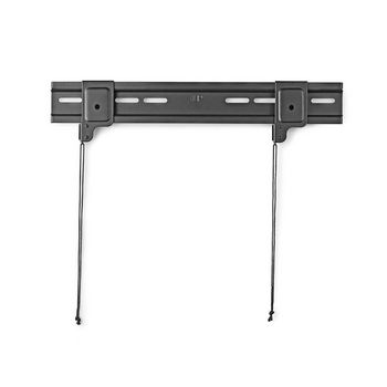 TV Wall Mount | Fixed | 26 - 42"