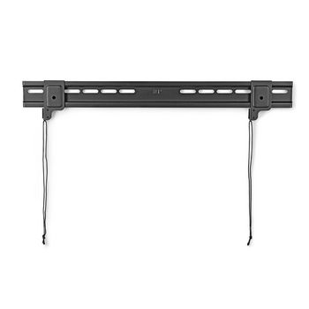 TV Wall Mount | Fixed | 42 - 65"