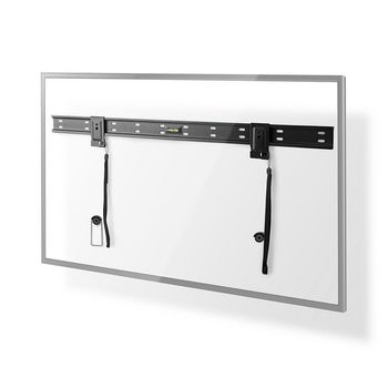 """TV Wall Mount 