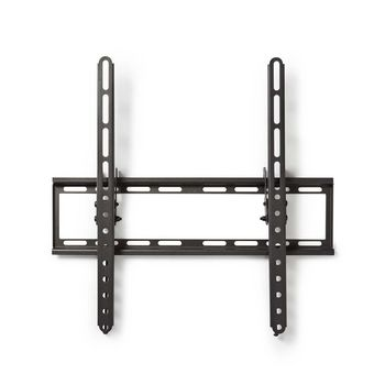 "Soporte de Pared para TV Inclinable | 23""-55"" 