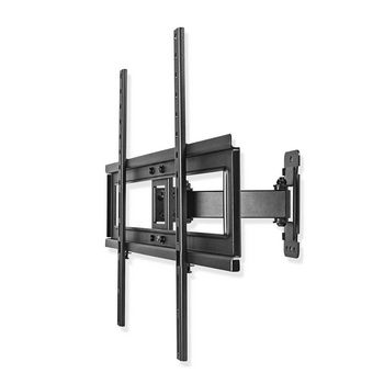 Full Motion TV Wall Mount | 37-70"