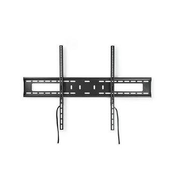 Fixed TV Wall Mount | 60 - 100"