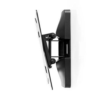 "Full Motion TV Wall Mount | 26-42"" | Max 40 kg | 1 Pivot Point"