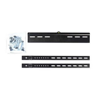 Fixed TV Wall Mount | 32-55"