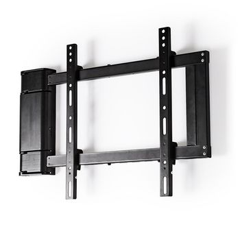 """Motorized TV Wall Mount 