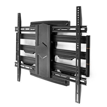 Full Motion TV Wall Mount | 43-90"