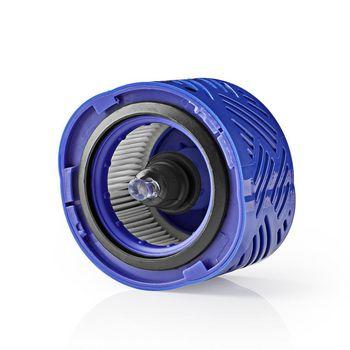 Kompatibel mit Dyson | Motorfilter | HEPA | Ersatz