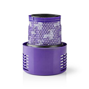 Kompatibel mit Dyson   Motorfilter   HEPA   Ersatz