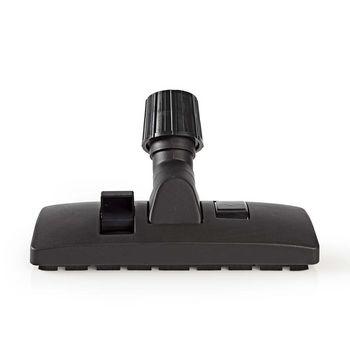 Kombi-Bodenbürste Vario | 30-40 mm