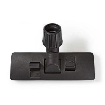 Combi Floor Brush Vario | 30-40 mm