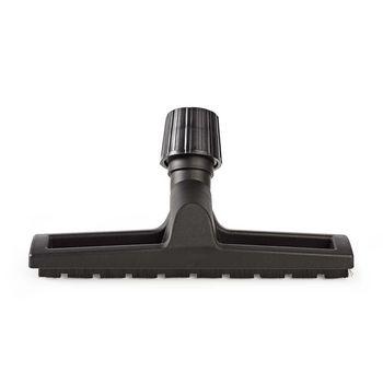 Parquet Floor Brush Vario   30-40 mm