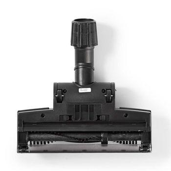 Turbo Brush Vario | 30-40 mm