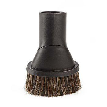 Dusting Brush Natural Hair | 35/32/30 mm